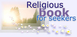 Religious book for God seekers — Home