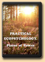 Practical Ecopsychology